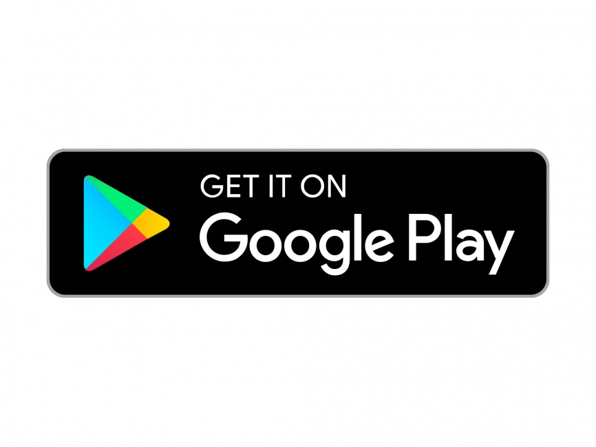 486_google_play_badge
